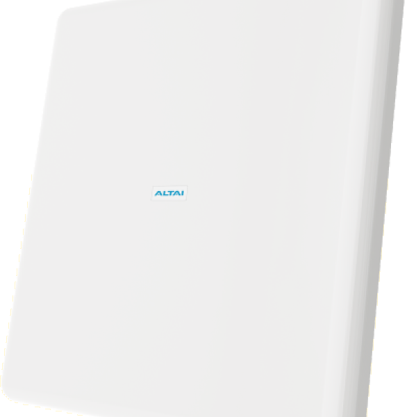 super-wifi-base-station-a8-ein